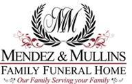 Mendez & Mullins Family Funeral Home